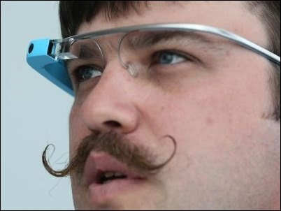 google-glass-Google-io-01