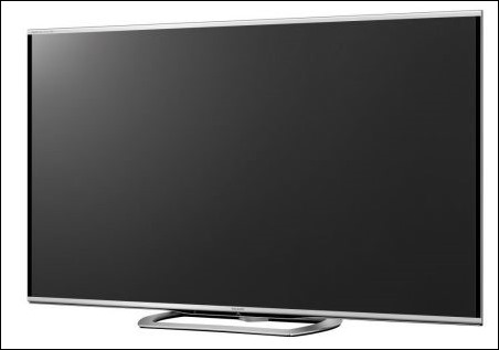 img-P-lcd-tv-sharp-LC-70LE857_858E-angled-right