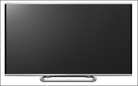 img-P-lcd-tv-sharp-LC-80LE857_858E-full-frontal