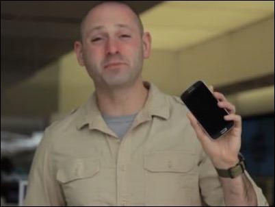 ¿Sabes todo lo que puedes comprar con lo que vale un Samsung Galaxy S4?, Microsoft te lo muestra