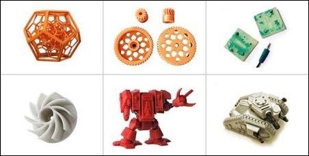 objetos-3d