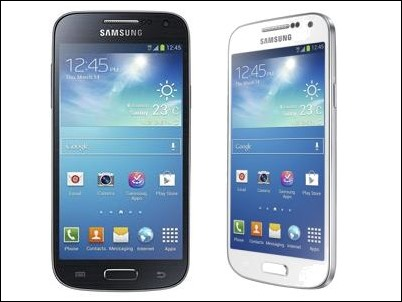 samsung-galaxy-S4mini-00