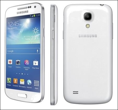 samsung-galaxy-S4mini-01