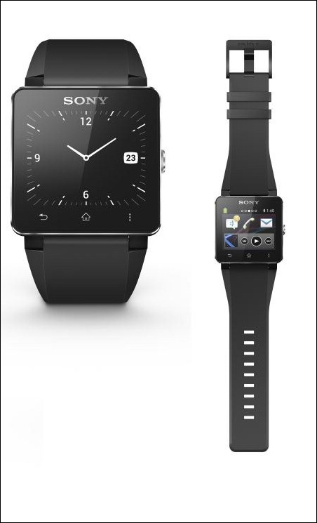 2_SmartWatch_2_Black_