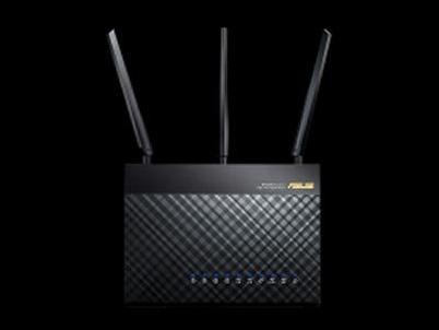 5 trucos para mejorar la velocidad de tu red wifi