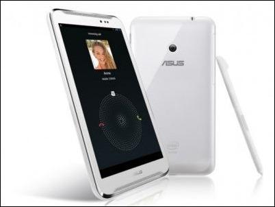 Asus Fonepad Note-02