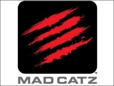 MadCatz anuncia Project MOJO, una consola Android de sobremesa