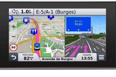 Consejos para sacar el máximo partido a los GPS Garmin durante este verano
