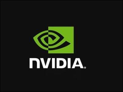 "Nvidia lanzará tableta de gama alta de 7"""