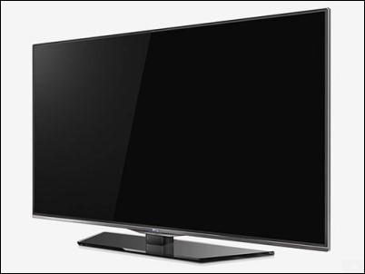 ¿TV 4K por 1000 dólares?, TCL lo hace posible