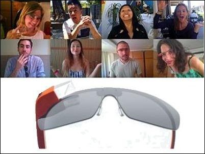google-glass-people