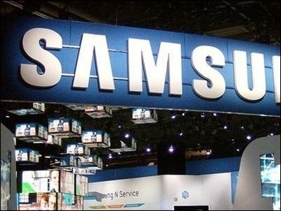 Samsung volverá a ser proveedor de chips de Apple en 2015