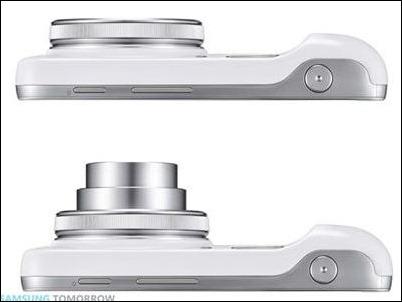 Samsung Galaxy S4 Zoom-02