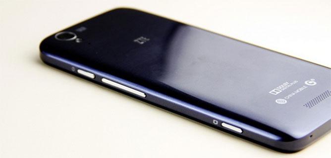 ZTE U988S-01