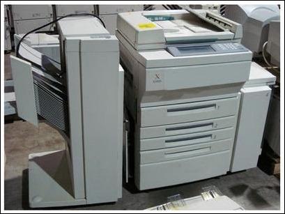 xerox-workcenter