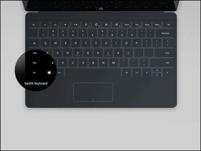 Accesorios-Surface2-00
