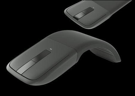 Accesorios-Surface2-06