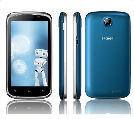 http://www.latuha.ru/materiali/android-ustrojstva/92-telefony-na-androide/344-haier-w716
