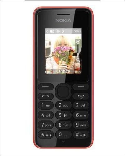 Nokia-108-01
