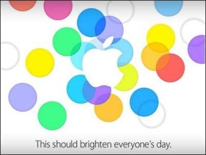 apple-0913