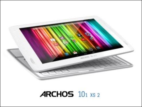 archos-gen