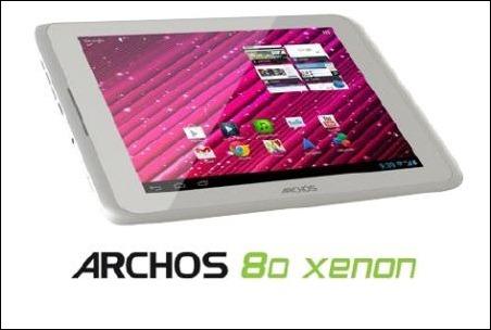 archos-xenon
