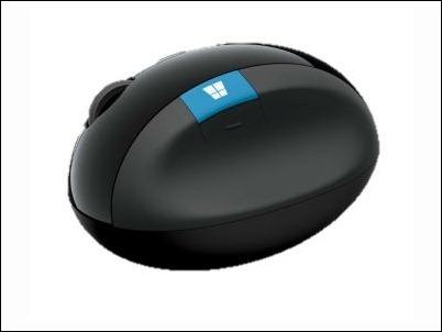 microsoft-ratones-2013-01