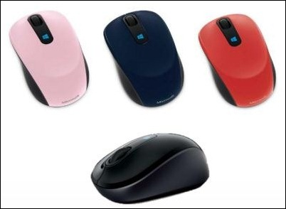 microsoft-ratones-2013-04