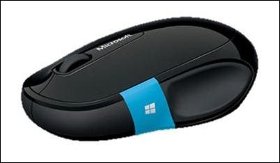 microsoft-ratones-2013-05