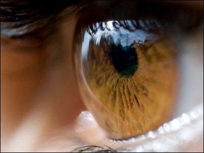 Los ordenadores disminuyen el parpadeo y fomentan el síndrome del ojo seco