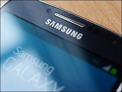 samsung-galaxy-mobile