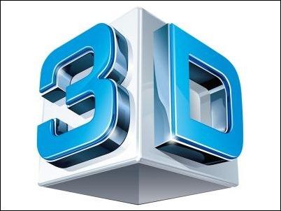 Científicos chinos desarrollan tablets 3D sin gafas