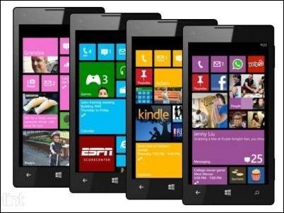 windows-phone-03
