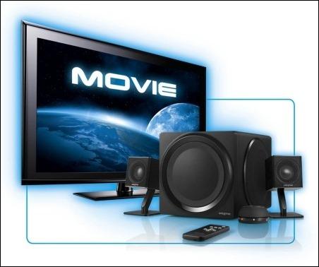 Icon_Movie