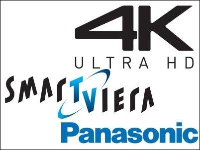 Panasonic-4k-2