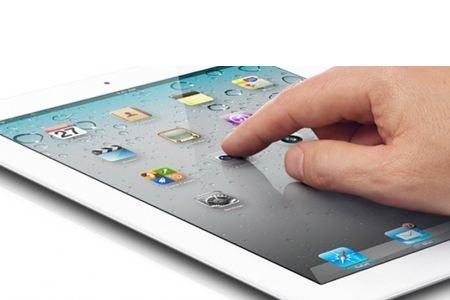 Australia: Explota un iPad por sobrecarga