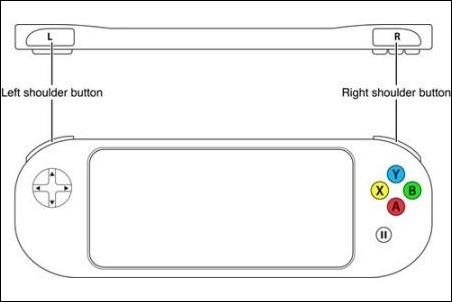 Apple define las normas que deben cumplir los mandos de videojuegos para el iPad y el iPhone