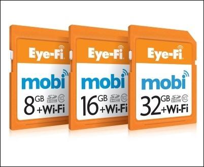 Eye-Fi_mobi-8-32GB_cards