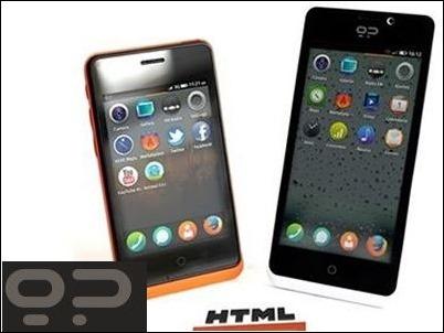 #MWC14: Blackphone, el teléfono que asegura la privacidad de las comunicaciones.