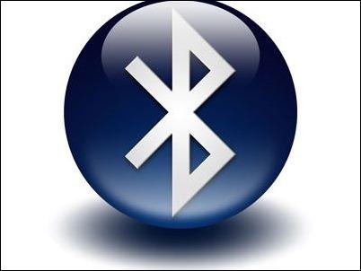 La resurrección del Bluetooth