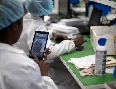 tablets-haiti