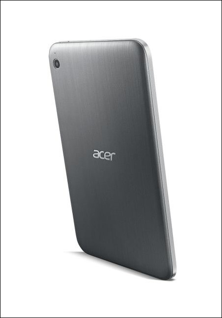 Acer-iconia-w4-01