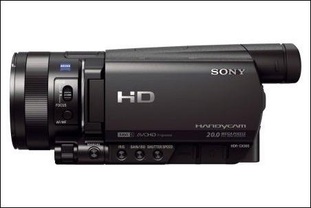 SONY-CX900E-01
