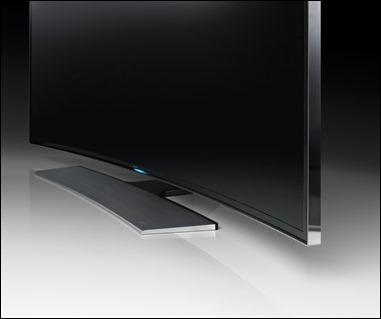 Samsung-Curved_UHD(U9000)_Stand