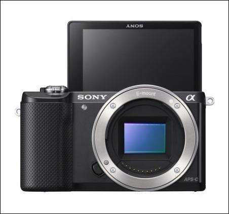 Sony-A5000.02