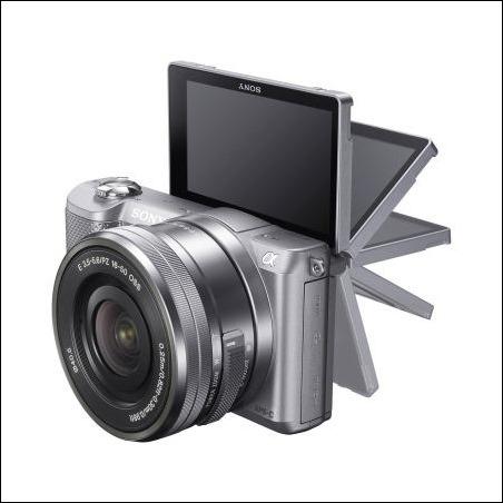 Sony-A5000.05