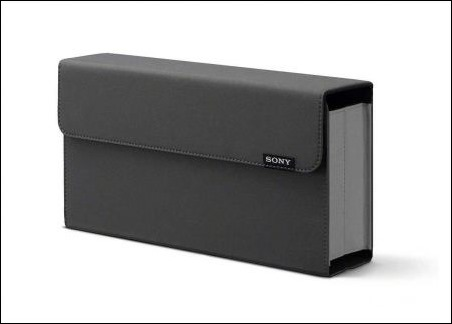 Sony-SRS-X5-00