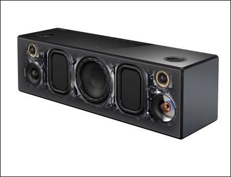Sony-SRS-X9