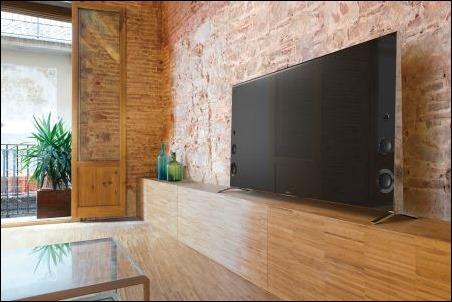 Sony-TV-2014-01