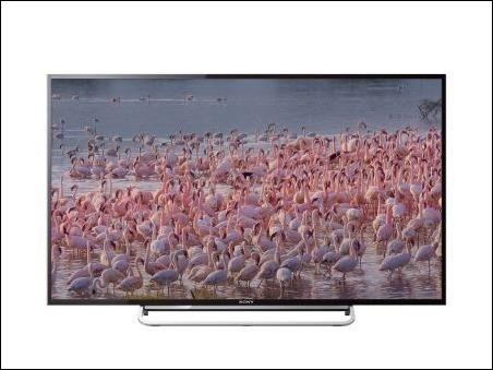 Sony-TV-2014-05